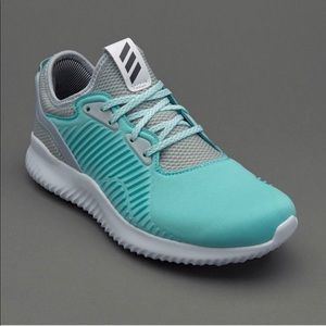 adidas women's alphabounce lux